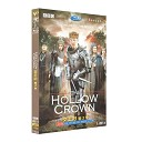 The Hollow Crown 空王冠 第2...