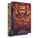 Marco Polo 馬可波羅 第1-2季 6...