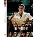 夜行人生 Live by Night (201...