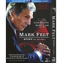 推倒白宮的男人 Mark Felt: The Man Who Brought Down the White House (2017) DVD