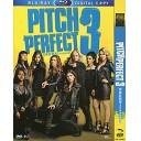 歌喉讚3 Pitch Perfect 3 (2...