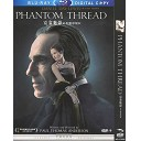 霓裳魅影 Phantom Thread (20...