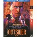局外人 The Outsider (2018)...