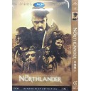 北地獵人 The Northlander (2016) DVD