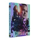 Agents of SHIELD 神盾局特工 第5季 3DVD