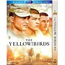 黃鳥 The Yellow Birds (2017) DVD