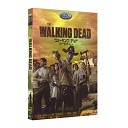 The Walking Dead 陰屍路(行屍...