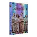 Land Girls 大地的女孩 第1季 3D...