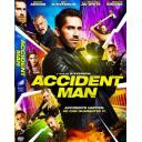 意外殺手 Accident Man (2018...