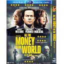 金錢世界 All the Money in the World (2018) DVD