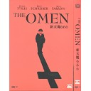 (特價NT$49) 天魔 The Omen (2006) DVD