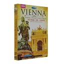 Vienna: Empire, Dynasty...