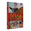 1066: A Year To Conquer...