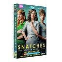 Snatches: Moments from ...