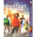 闇黑之心 The Darkest Minds ...