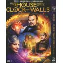滴答屋 The House with a Clock in its Walls (2018) DVD