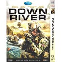 背水一戰 Down River (2018) DVD