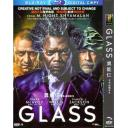 異裂 Glass (2019) DVD