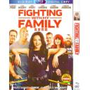 我和我的摔角家庭 Fighting with My Family (2019) DVD