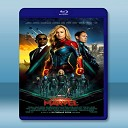 驚奇隊長 Captain Marvel  [2019] 藍光25G
