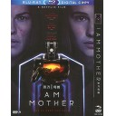 AI終結戰 I am Mother (2019...