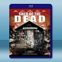 死者之棚 Shed of the Dead (...