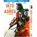 化為灰燼 Into the Ashes (20...