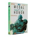Medal of Honor 榮譽勳章 第1季...