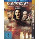 暗影出擊 Shadow Wolves‎ (2019) DVD
