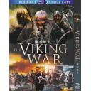 維京戰爭 The Viking War (20...