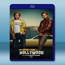 從前,有個好萊塢 Once Upon a Time In Hollywood (2019) 藍光25G