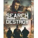 搜索並摧毀 Search and Destroy (2020) DVD