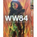 神力女超人1984 Wonder Woman 1984 (2020) DVD
